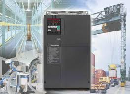 mitsubishi electric automation new fr a800 high performance inverter from mitsubishi electric uk