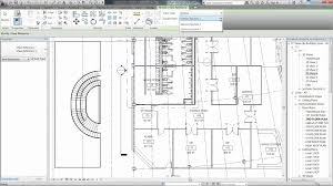 autodesk revit 2013 view reference youtube
