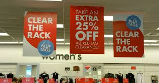 nordstrom rack up to 75 clear the rack sale big savings on