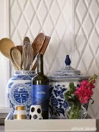 kitchen utensil holder ideas best 25 cooking utensil holder ideas on organizing