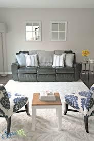 Mirror Designs For Living Room - diy framed window mirrors hometalk