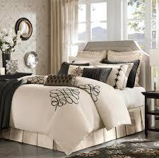 Designer Comforter Sets Luxury Comforter Dress Up Your Bedroom Novalinea Bagni Interior