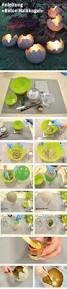 Deko Ideen Hexagon Wabenmuster Modern 645 Best Basteln Images On Pinterest Ideas Diy And Crafts