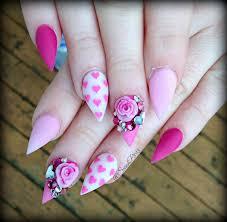 halloween impress nails nail press on designs choice image nail art designs