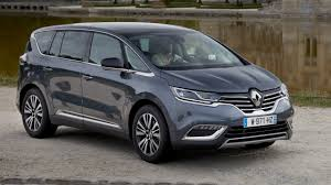 renault mpv 2017 2017 renault espace initiale driving interior u0026 exterior youtube