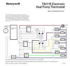 diagram bryant heat wiring diagram carrier thermostat