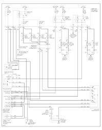 snowdogg wiring diagrams boss wiring diagram snapper wiring