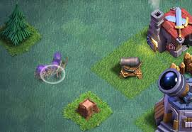 clash of clans archer pics bh3 attack strategy boxer giants and sneaky archers clash for