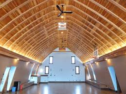 Loft Barn Plans by Images About Man Cave Barn On Pinterest Homes Barns And Apartment
