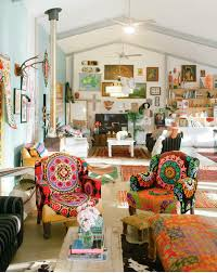 bohemian decorating style your home with bohemian décor chiccasa diary