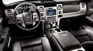 2018 ford f 150 news reviews msrp ratings with amazing images
