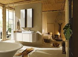 Animal Print Bathroom Ideas by 91 Best Bathroom Images On Pinterest Room Modern Bathrooms And