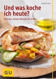 Was Koch Ich Heute by Was Koch U0027 Ich Heute Ebook Hofer Life