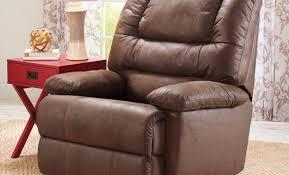 furniture craigslist furniture for sale by owner craigslist