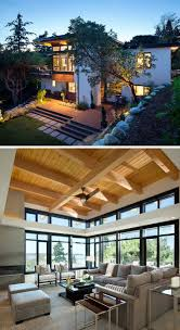 256 best canadian architecture images on pinterest architecture