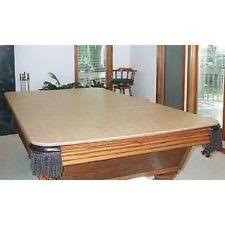 dining table pad ebay
