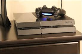 Ps 4 Ps4 Slim 500 Gb Gold Original Garansi Resmi Sony Pes 2018 what s the difference between the playstation 4 playstation 4 slim