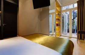 chambre c est quoi beautiful chambre superieure definition gallery design