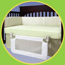 Convertible Crib Bed Rails Best Crib Bed Rail Photos 2017 Blue Maize