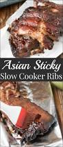 best 25 ribs crock pot ideas only on pinterest crock pot ribs