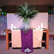 Easter Decorating Ideas Church by 353 Best Church Decor Ideas Lent Palm Sunday Easter