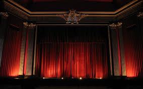 home theater setups dedicated maine home theater room call for home theater setup