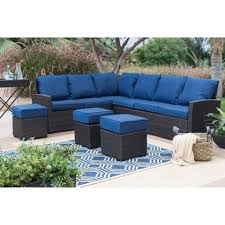 best 25 wicker sofa ideas on pinterest dining sets sectional