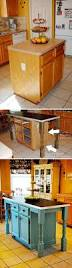kitchen island makeover ideas awesome diy furniture makeover ideas genius ways to repurpose old