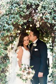 100 Wedding Ideas Venues U0026 by 60 Best Hill Country Wedding Venues Texas Images On Pinterest