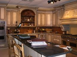 inspirational ferguson bath kitchen and lighting gallery taste