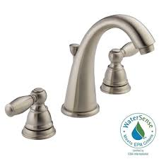 bathroom faucets home depot chrome bathroom sink faucets bathroom faucets the home depot realie