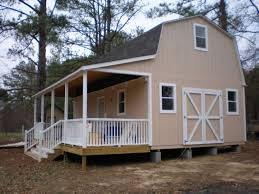 two story tiny house two story converting shed into tiny house u2014 tedx designs the