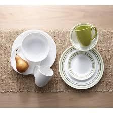 corelle black friday deals 2017 corelle livingware 16pc dinnerware set garden sketch bands target