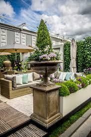 8 best bramblecrest cotswold garden furniture images on pinterest