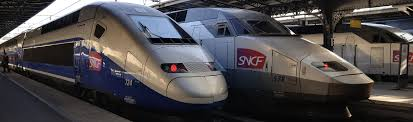 Ouigo Grenoble by Tgv Trains Paris To Angers The Best Train 2017
