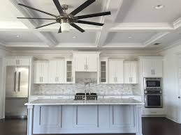 Kitchen Fans With Lights Kitchen Kitchen Fan With Light Decoration Idea Luxury Top To