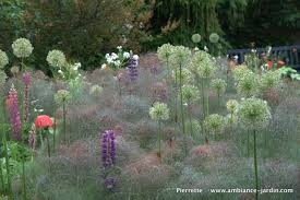 19 best hermannshof images on gardens planting and garden