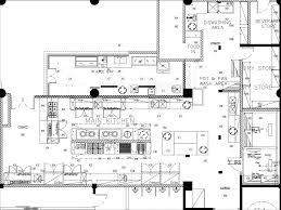 kitchen layout kitchen trendy chinese restaurant kitchen layout dazzling club