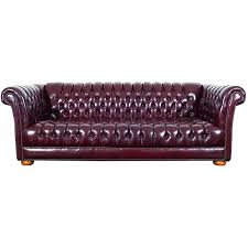 Leather Chesterfield Sofa Bed Chesterfield Sofa Company Chesterfield Sofa Bed White Chesterfield