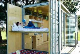 shipping container home interiors 19 cool shipping container homes critical cactus
