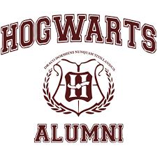 hogwarts alumni tshirt hogwarts alumni harry potter t shirt shirt