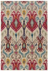 Dillards Area Rugs 96 Best Amazing Images On Pinterest Dillards Bedding And Comforters