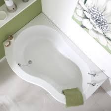 bathroom mat ideas shower cornerhower bath mat bathroom doorscorner bathtub