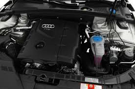 engine for audi a5 audi a5 engine gallery moibibiki 10
