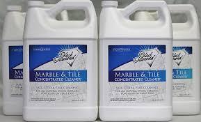 amazon com black diamond marble u0026 tile floor cleaner great for