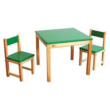 tables and chairs manufacturer from pune
