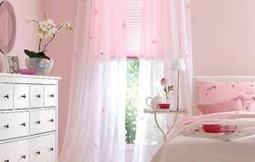 54 Inch Curtains And Drapes Curtains Ravishing 54 Inch Long Blackout Curtains Surprising 45