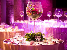 diy wedding centerpieces wedding centerpieces diy wedding centerpieces diy for pretty and