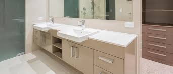 semi custom cabinets chicago custom semi custom bathroom vanity floor cabinets