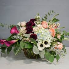 reno florists calla lilies flower delivery in reno the florist at moana nursery